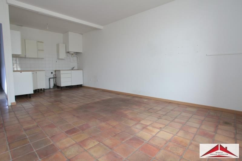 Vente appartement Montpellier 106 500€ - Photo 1