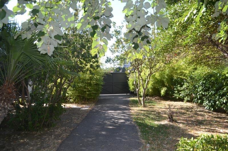 Vente maison / villa Montelimar 480000€ - Photo 2