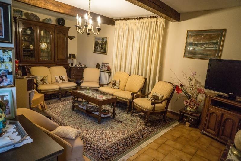 Vente de prestige maison / villa Montberon 785000€ - Photo 5