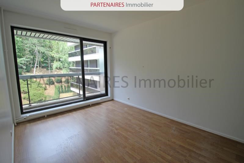 Vente appartement Le chesnay 597 000€ - Photo 6