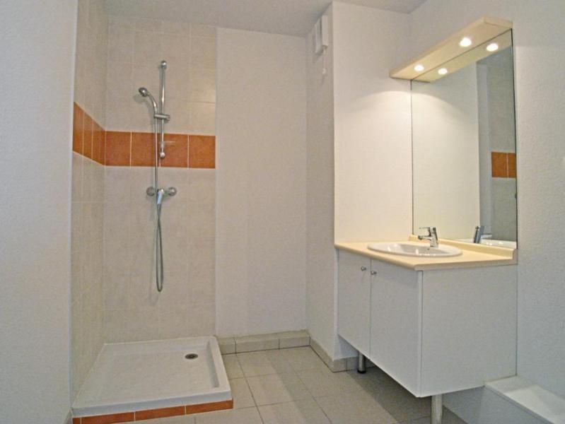 Rental apartment Toulouse 512€ CC - Picture 4
