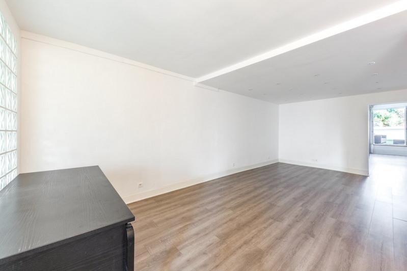Sale apartment Saint-denis 345000€ - Picture 7