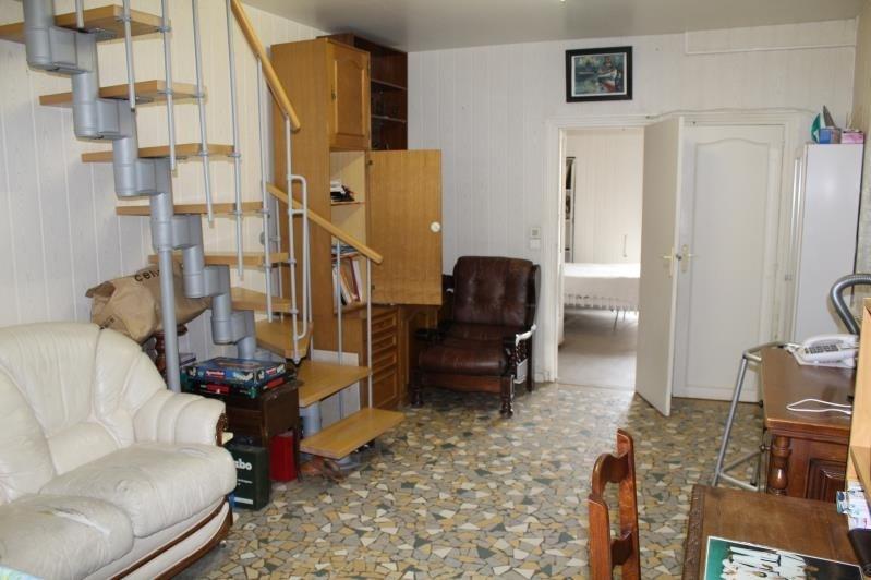 Sale house / villa Colombes 493000€ - Picture 4