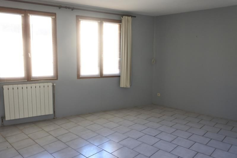 Sale house / villa Bourg de peage 189 500€ - Picture 10