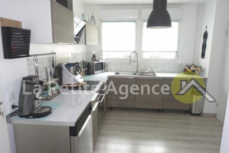 Sale house / villa Courrieres 178900€ - Picture 2