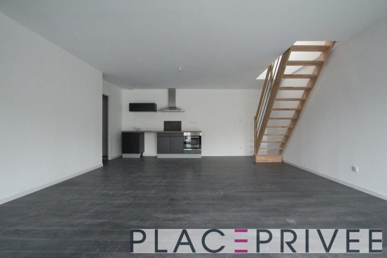 Alquiler  apartamento Nancy 950€ CC - Fotografía 2