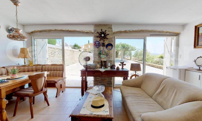 Vente de prestige maison / villa Le castellet 650000€ - Photo 15