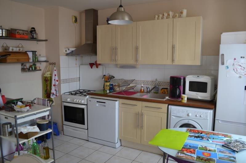 Vente appartement Caen 165500€ - Photo 4