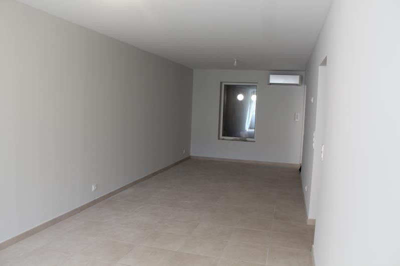 Vente appartement Beziers 132000€ - Photo 1