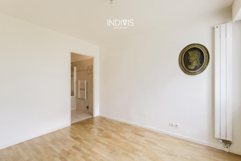Vente appartement Puteaux 336000€ - Photo 6