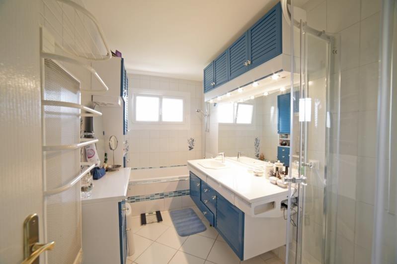Sale house / villa St jean d'illac 512500€ - Picture 8