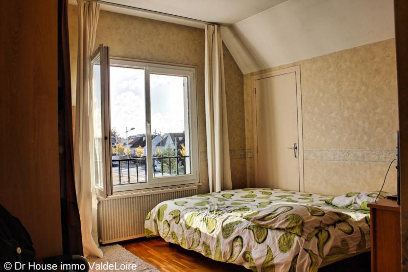 Vente maison / villa Orléans 376900€ - Photo 11