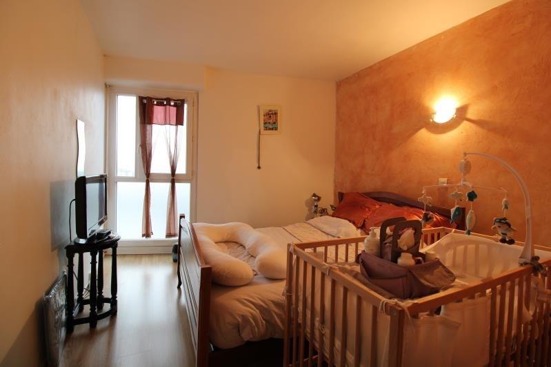 Vente appartement Annecy 234000€ - Photo 5