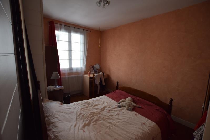 Sale apartment Pau 63000€ - Picture 3