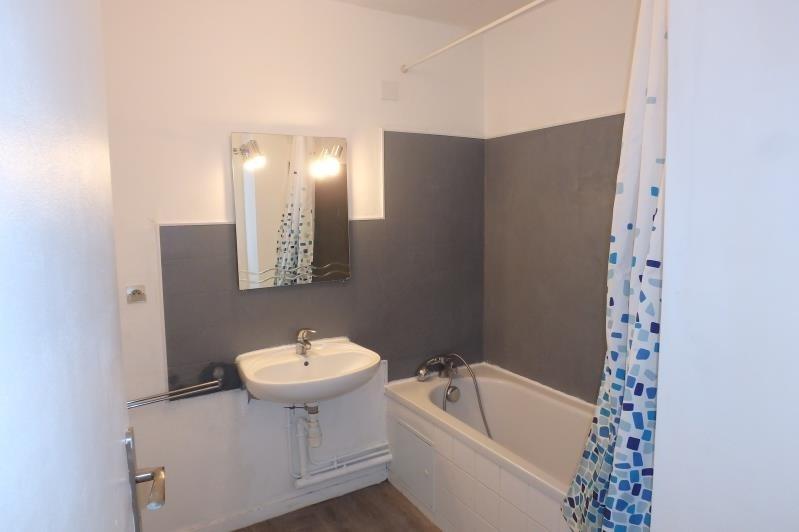Location appartement Montigny le bretonneux 876€ CC - Photo 4