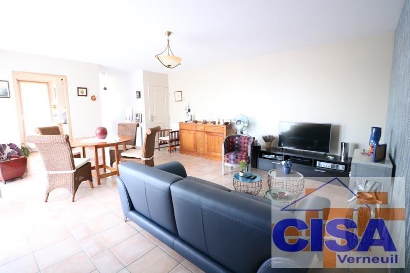 Vente appartement Pontpoint 169000€ - Photo 3