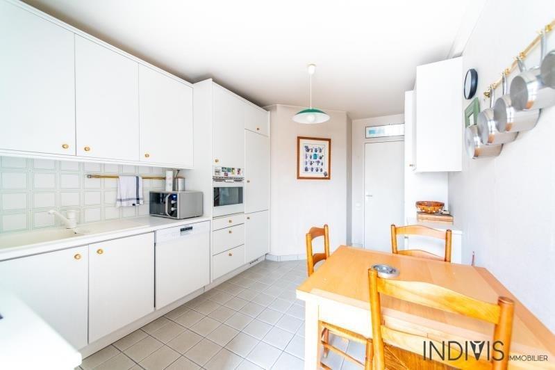 Vente appartement Puteaux 599900€ - Photo 11