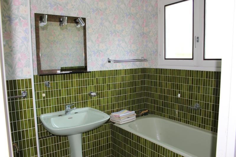 Vente maison / villa Beauvais 215000€ - Photo 3