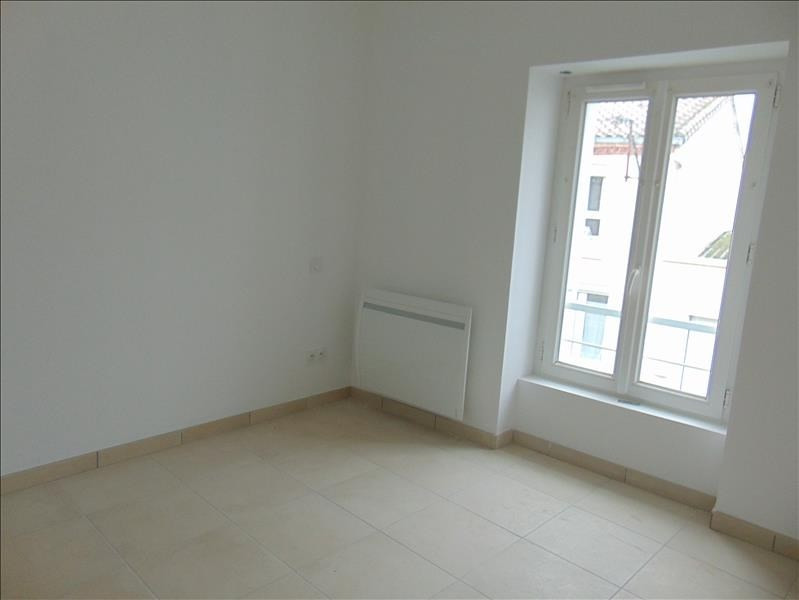 Location appartement St andre de la marche 470€ CC - Photo 6