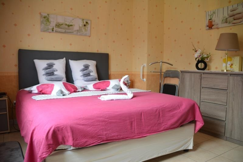Vente maison / villa Cransac 75950€ - Photo 3