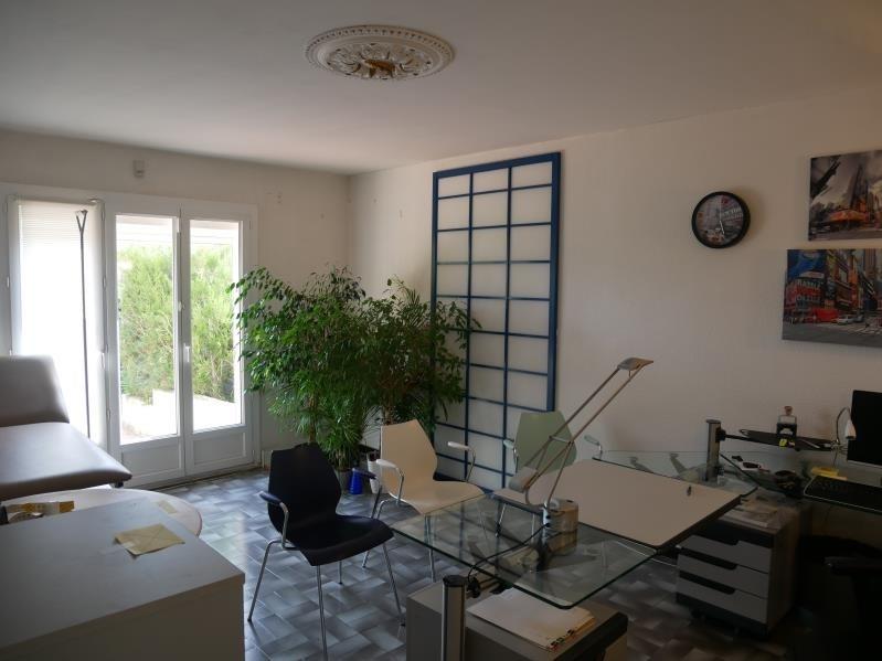 Sale house / villa Beziers 180000€ - Picture 3