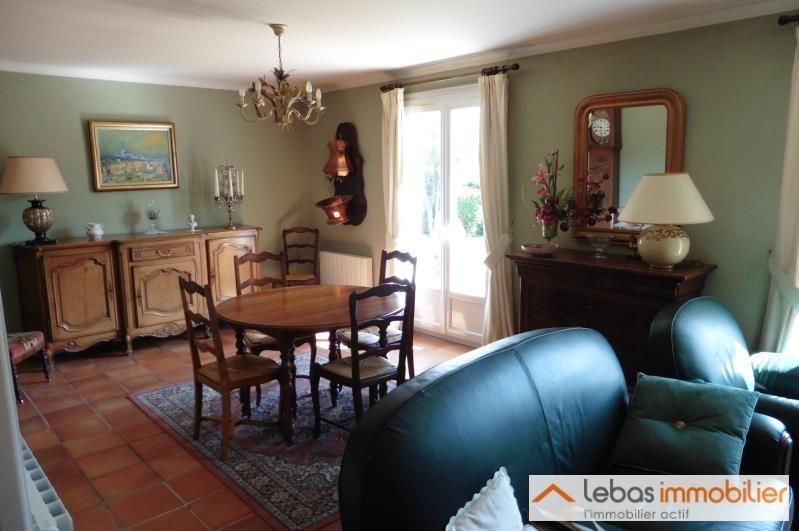 Vente maison / villa Totes 149000€ - Photo 2