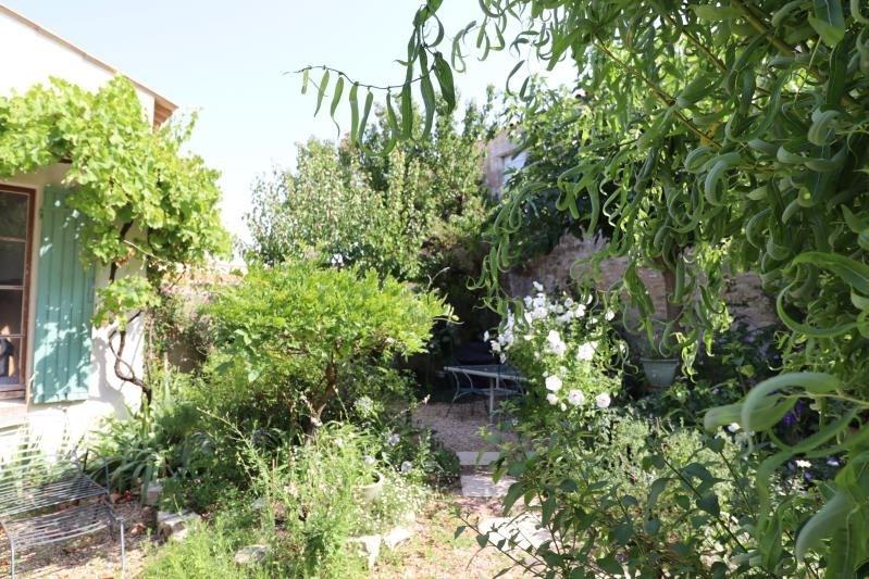 Sale house / villa Dolus d'oleron 362960€ - Picture 8