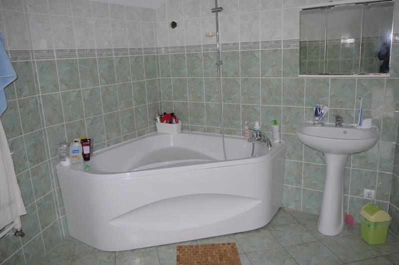 Vendita appartamento Vienne 209000€ - Fotografia 7