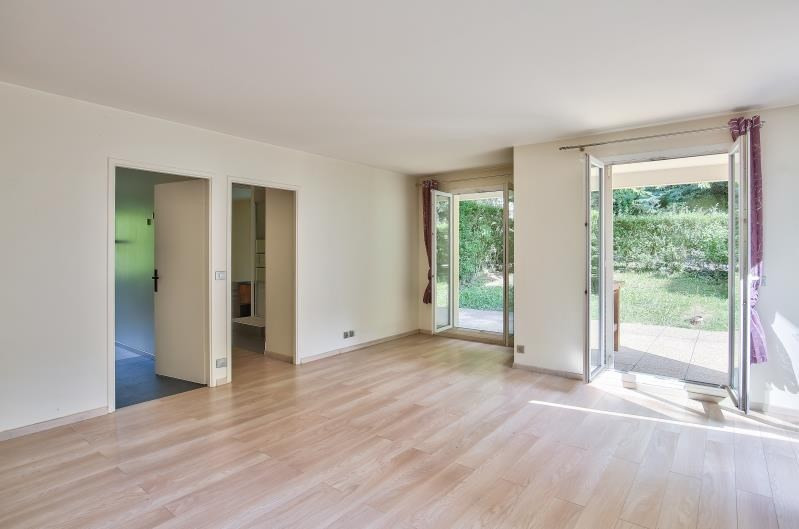 Rental apartment Le port marly 1400€ CC - Picture 3