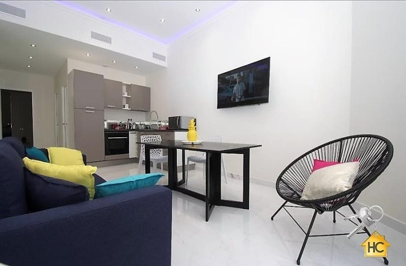 Deluxe sale apartment Cannes 349 000€ - Picture 3