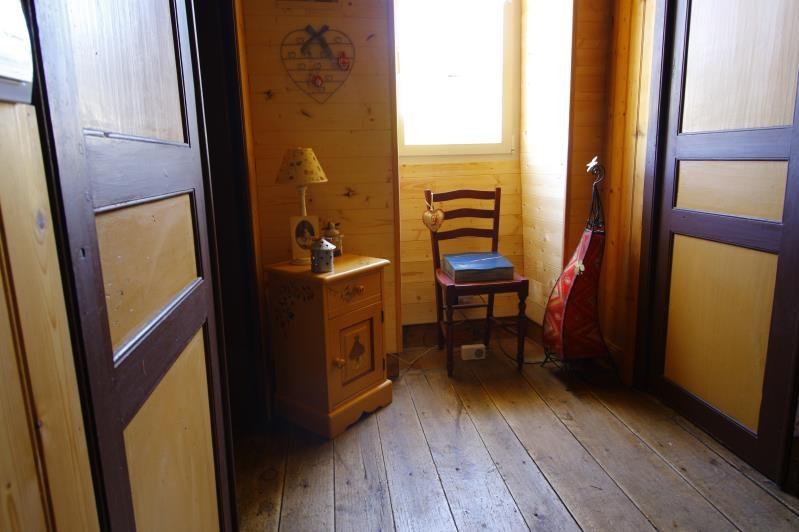 Vente maison / villa Arudy 160000€ - Photo 4