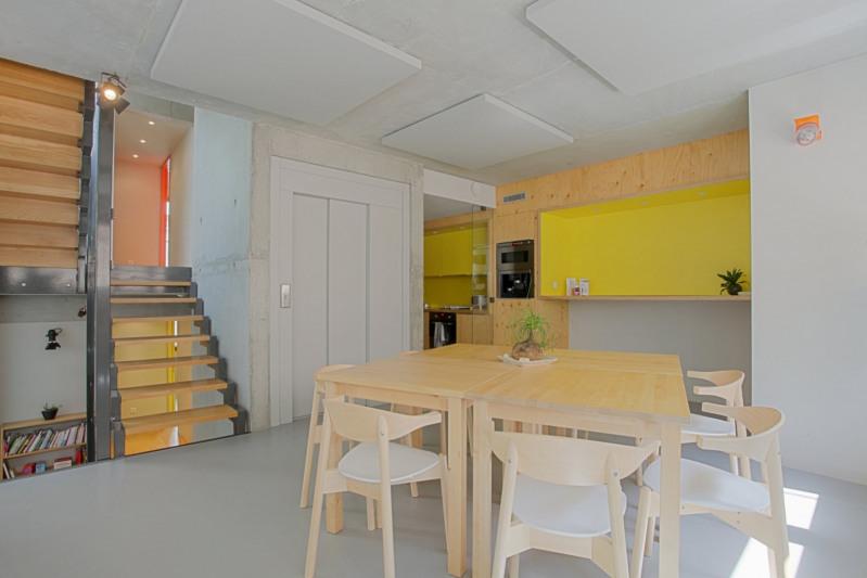 Vente de prestige immeuble Lyon 4ème 2500000€ - Photo 3