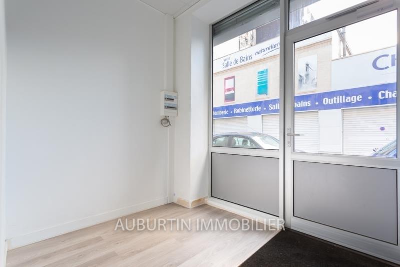 Vente local commercial Paris 18ème 350000€ - Photo 5