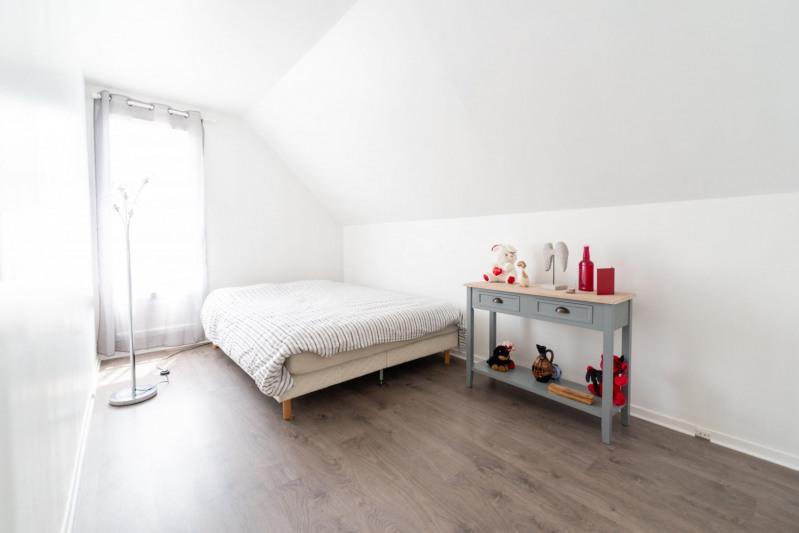 Sale house / villa Mennecy 339000€ - Picture 11