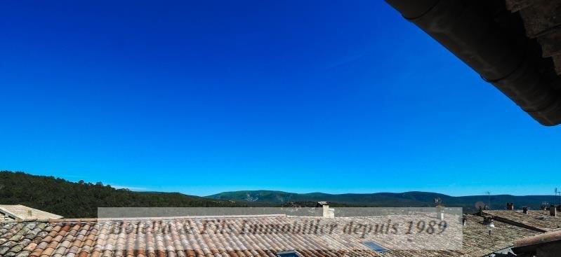 Venta  casa Vallon pont d'arc 170000€ - Fotografía 9