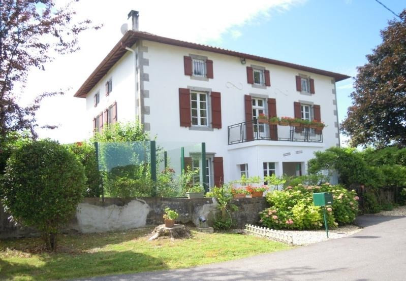 Vente maison / villa St palais 399 000€ - Photo 1