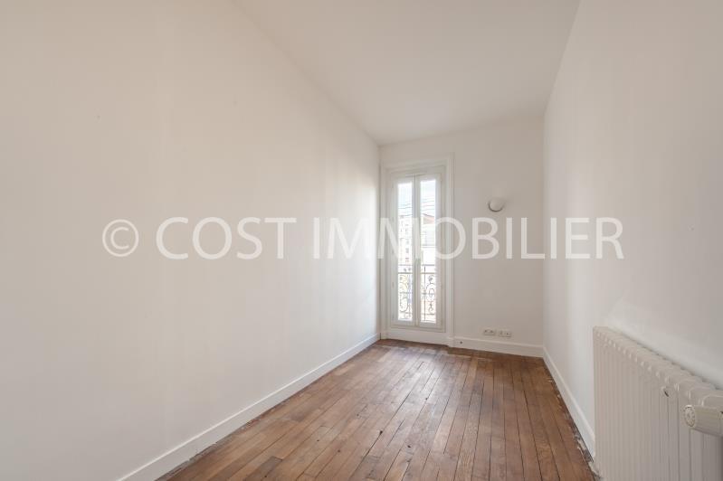 Vente appartement Asnieres sur seine 599000€ - Photo 5