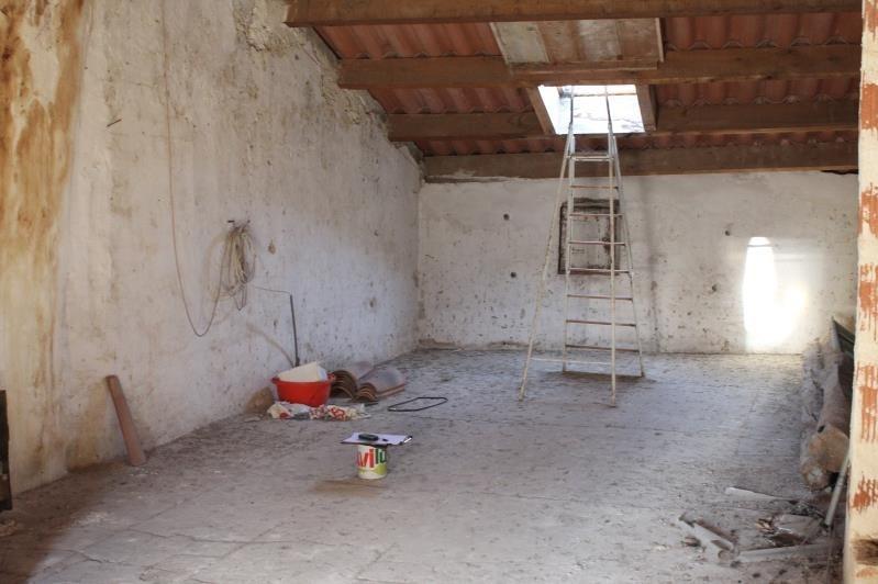 Vente maison / villa Lancon provence 216000€ - Photo 6