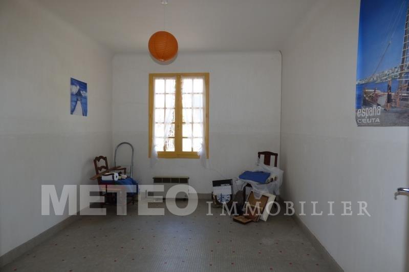 Vente maison / villa La tranche sur mer 379900€ - Photo 4