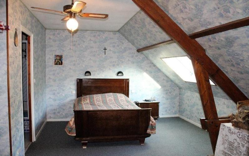 Venta  casa Savonnieres 285000€ - Fotografía 4