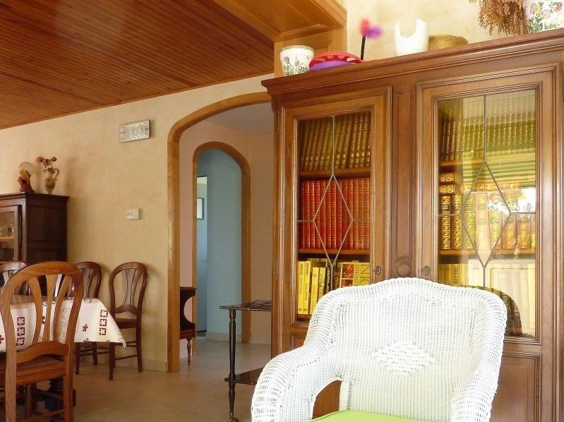 Vente maison / villa St trojan les bains 355600€ - Photo 8