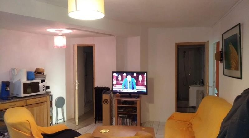 Vente appartement Le mans 157 500€ - Photo 1