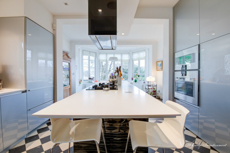 Vente de prestige maison / villa Caluire et cuire 1780000€ - Photo 9