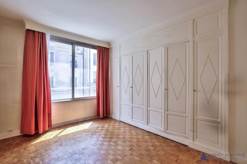 Vente appartement Paris 11ème 670000€ - Photo 13