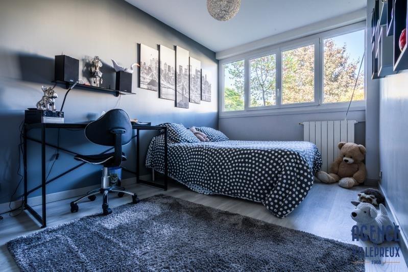Sale apartment Les clayes sous bois 249000€ - Picture 5