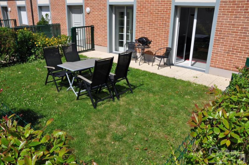 Продажa дом Deauville 441000€ - Фото 12