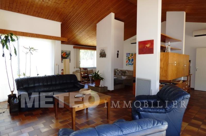 Vente maison / villa La tranche sur mer 495000€ - Photo 6