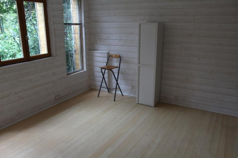 Rental house / villa Colombes 2300€ CC - Picture 4