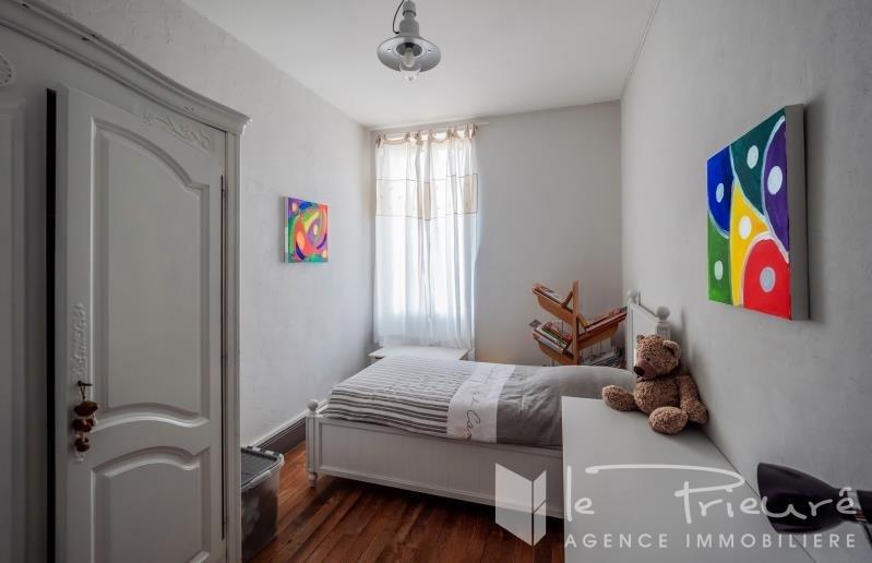 Sale house / villa Albi 273000€ - Picture 5