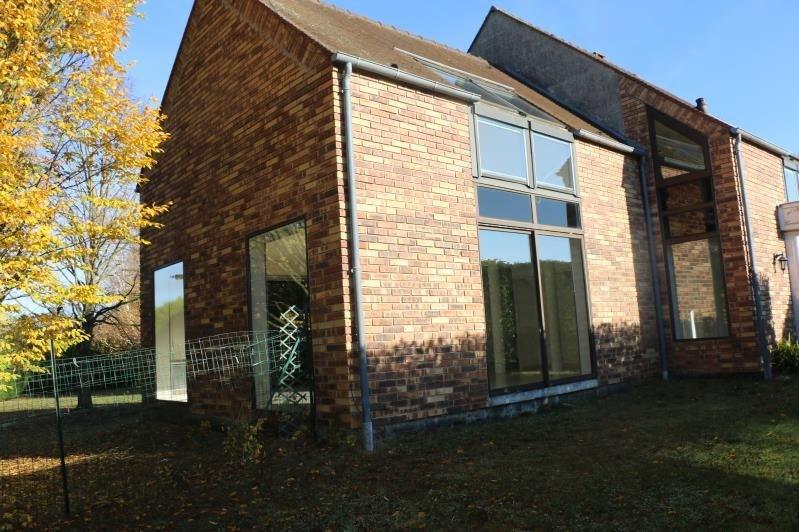 Sale house / villa St nom la breteche 745000€ - Picture 6